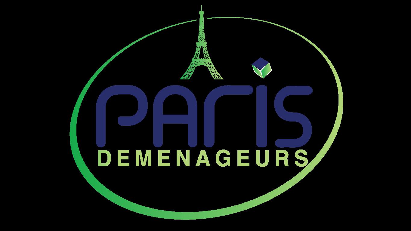 Paris Déménageurs