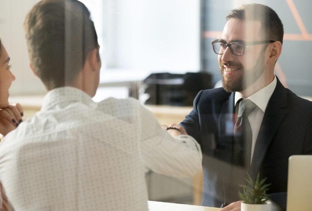 Quels documents administratifs changer en cas de déménagement ?