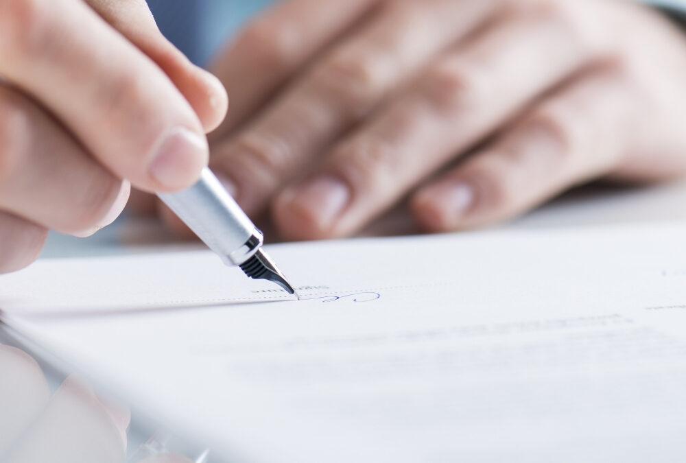 Les obligations des déménageurs professionnels vis-à-vis des clients