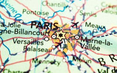 Comparateur de prix du déménagement à Paris