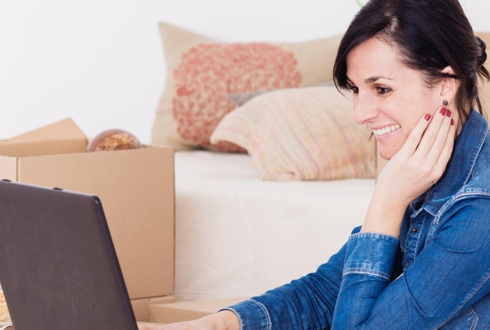 La mise en concurrence les déménageurs s'effectue selon un certain nombre de critères.